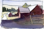 watercolor-thumbnail-sketch-with-good-shape-and-value-composition